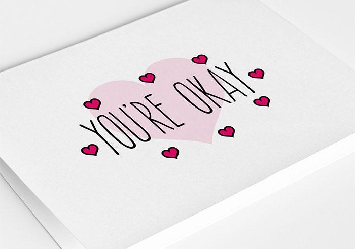 awkward-funny-couple-love-cards-41