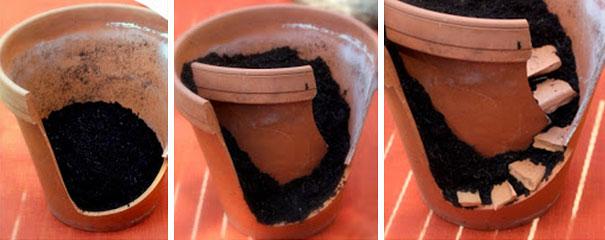 broken-pot-fairy-garden-22