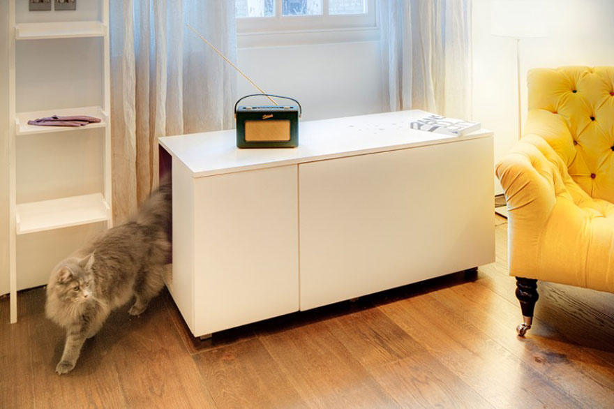 cat-furniture-creative-design-19