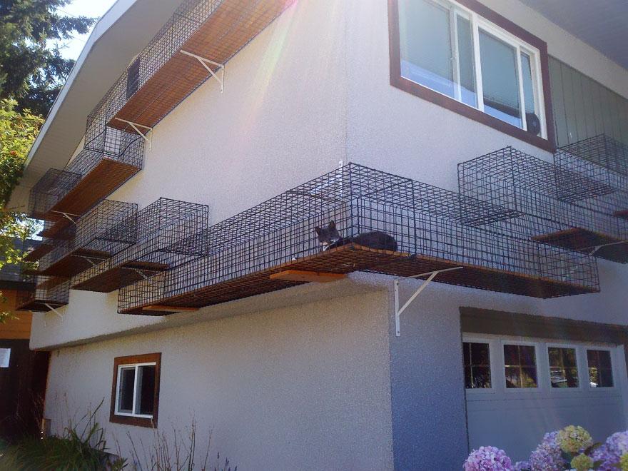 moveis-para-gatos-36