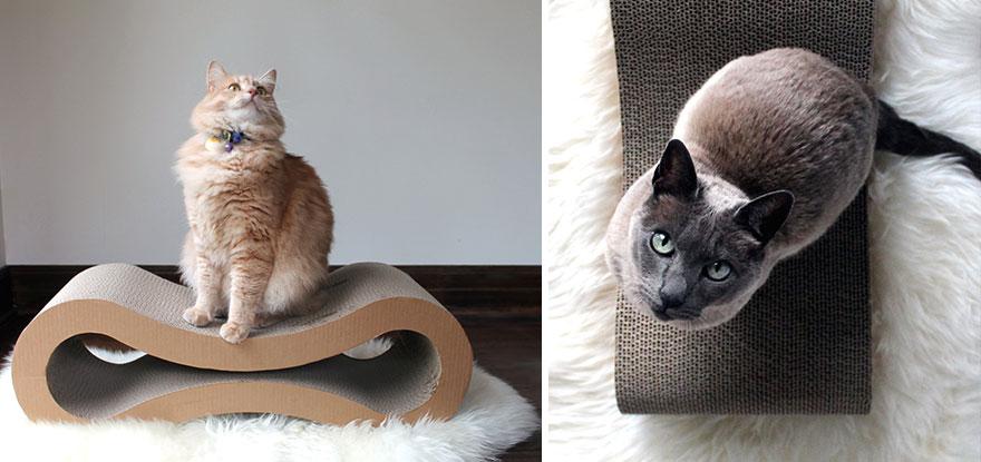 cat-furniture-creative-design-24