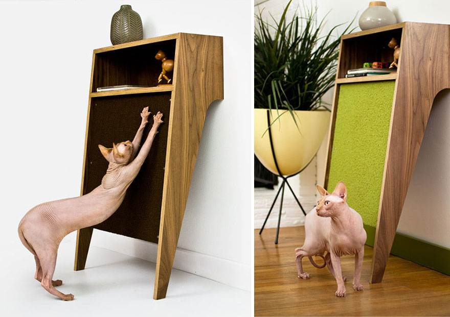 cat-furniture-creative-design-27