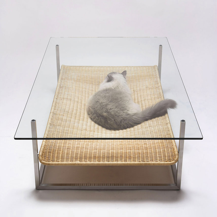 cat-furniture-creative-design-5