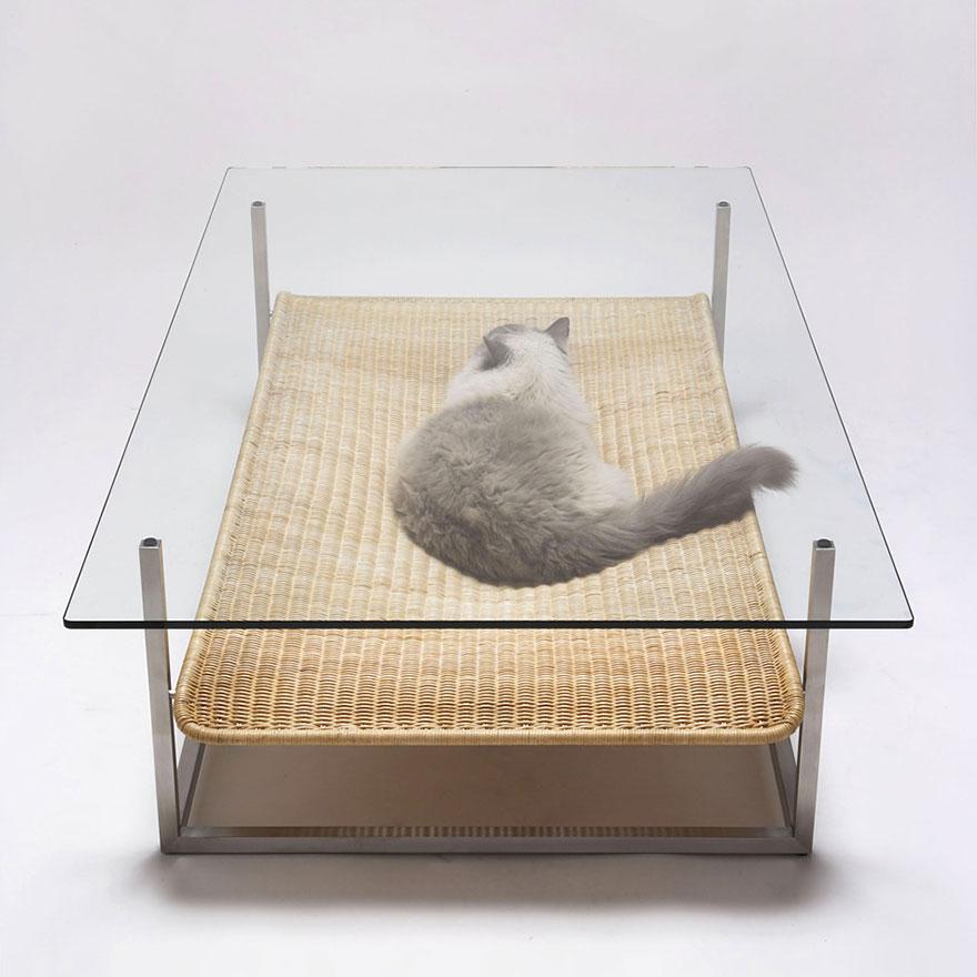 cat-furniture-creative-design-5