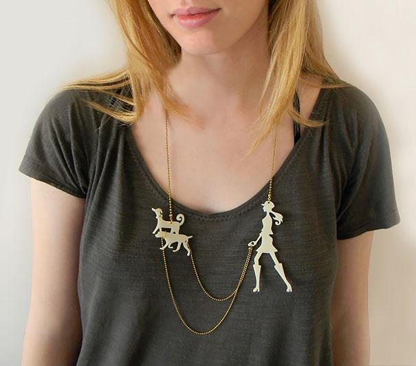 creative-necklaces-9