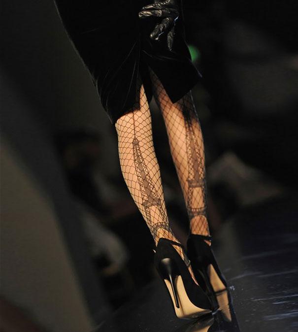 creative-socks-stockings-8