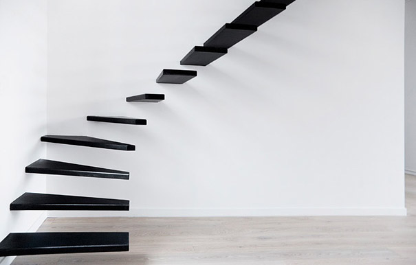 creative-staircase-designs-21-2