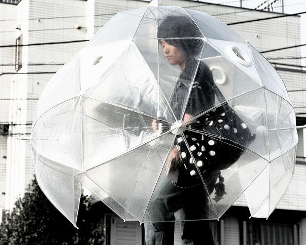 Hasta los cojones de lluvia - Página 5 Creative-umbrellas-2-3
