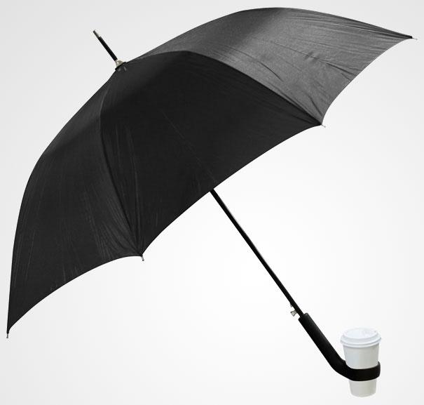 creative-umbrellas-2-7-1