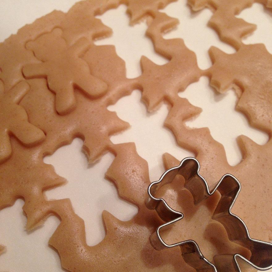 cute-hugging-bear-cookies-maa-tamagosan-1