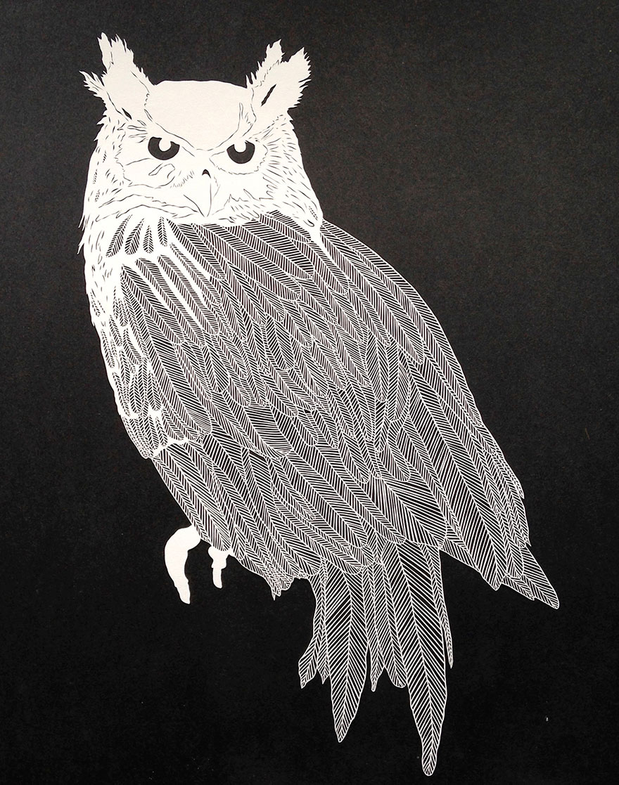 delicate-cut-paper-art-illustrations-maude-white-11