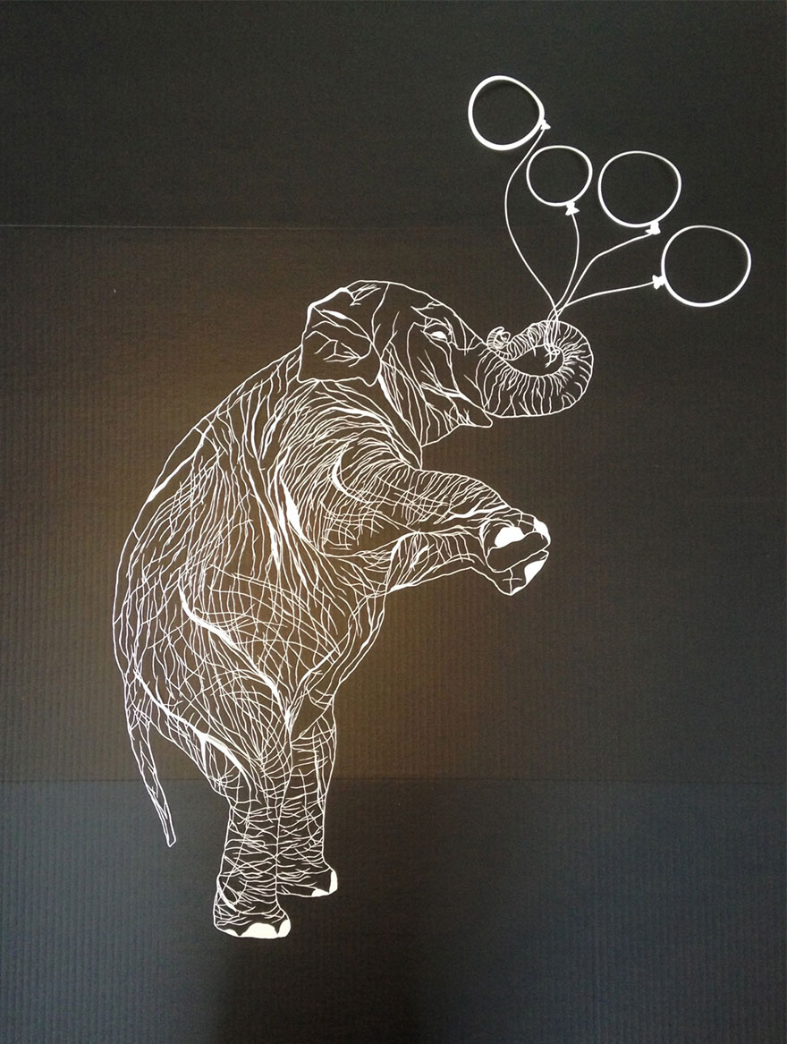delicate-cut-paper-art-illustrations-maude-white-8