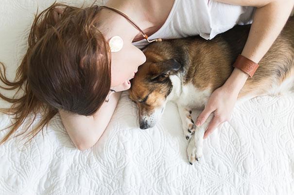 dog-baby-photos-snuggles-count-it-joy-jamie-clauss-12
