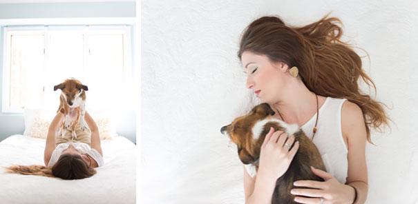 dog-baby-photos-snuggles-count-it-joy-jamie-clauss-21