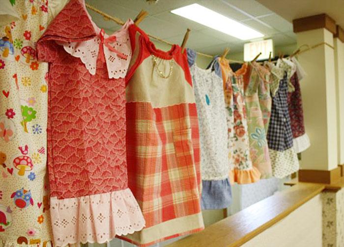 dresses-for-needy-children-lillian-weber-1