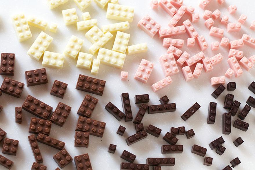 edible-chocolate-lego-bricks-akihiro-muzuchi-1