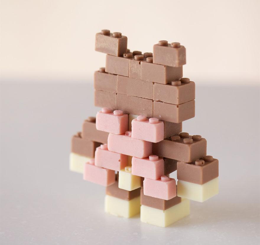 edible-chocolate-lego-bricks-akihiro-muzuchi-10