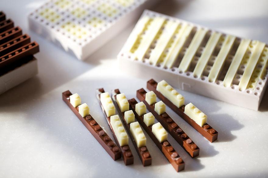 edible-chocolate-lego-bricks-akihiro-muzuchi-6
