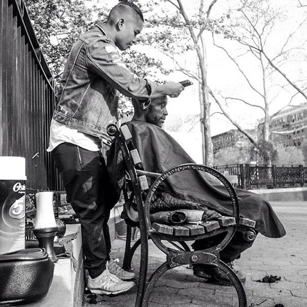 haircuts-for-homeless-mark-bustos-6