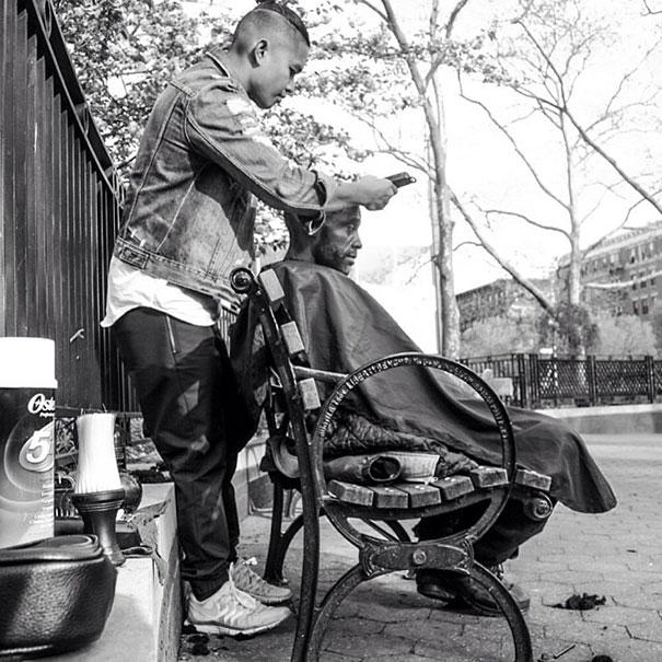 cabeleiros-mendigo-mark-bustos-6