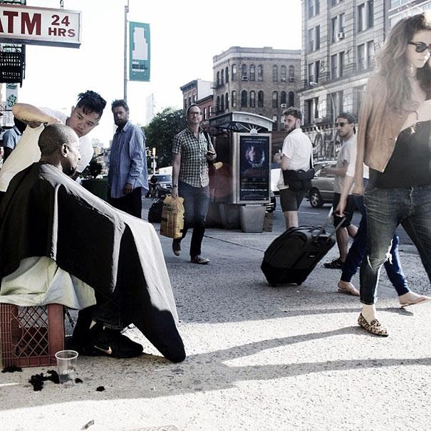 cabeleiros-mendigo-mark-bustos-9