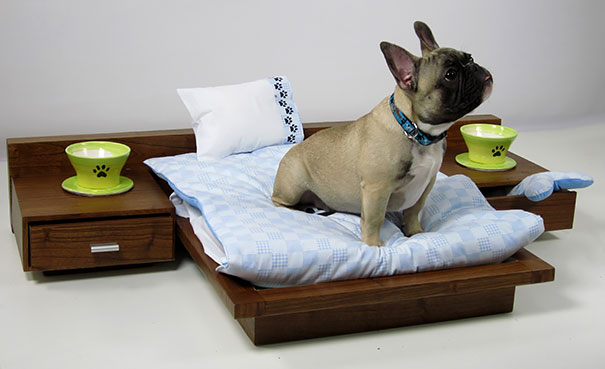 inventions-for-dog-lovers-20