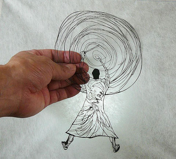 kirie-paper-art-cuttings-akira-nagaya-7