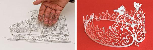 kirie-paper-art-cuttings-akira-nagaya-8