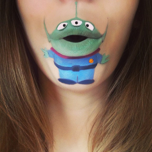 lip-art-laura-jenkinson-33