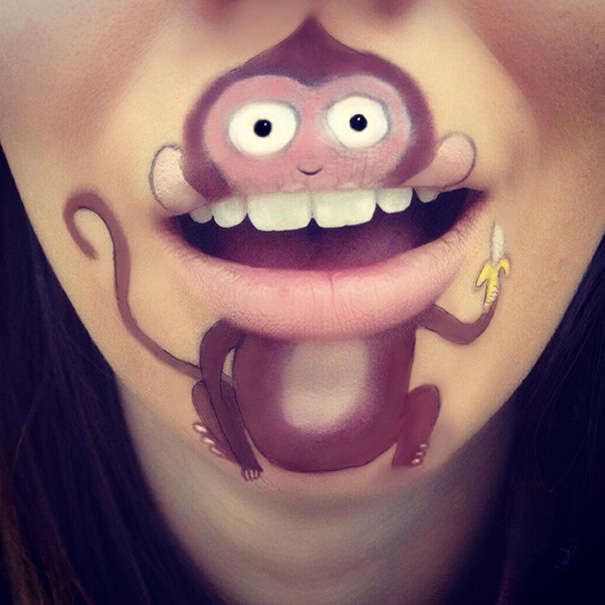 lip-art-laura-jenkinson-43
