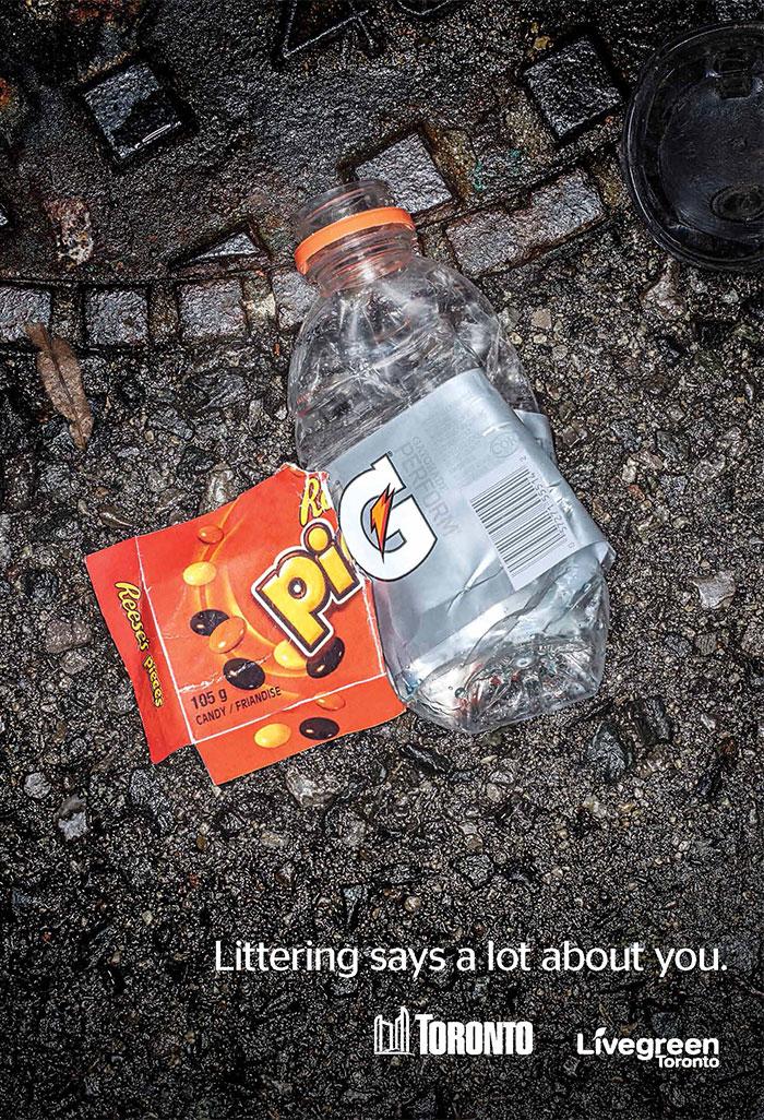 littering-ad-campaign-toronto-livegreen-1