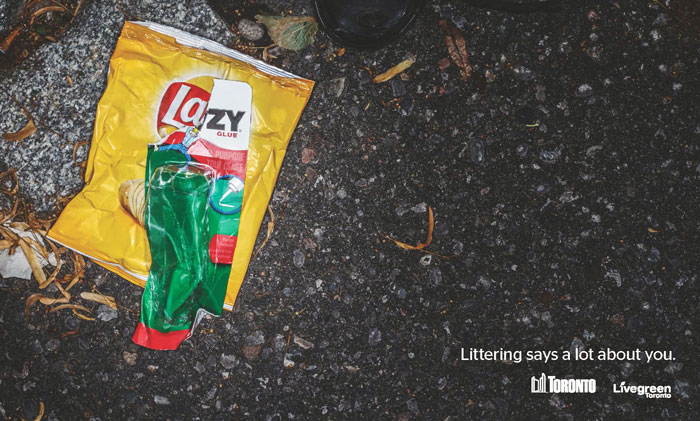 littering-ad-campaign-toronto-livegreen-2