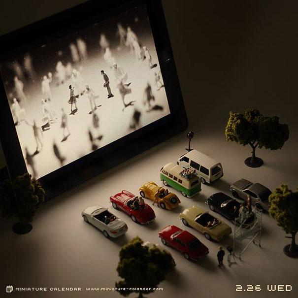 miniature-calendar-dioramas-tanaka-tatsuya-22
