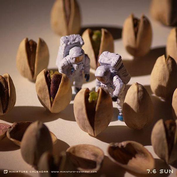 miniature-calendar-dioramas-tanaka-tatsuya-26