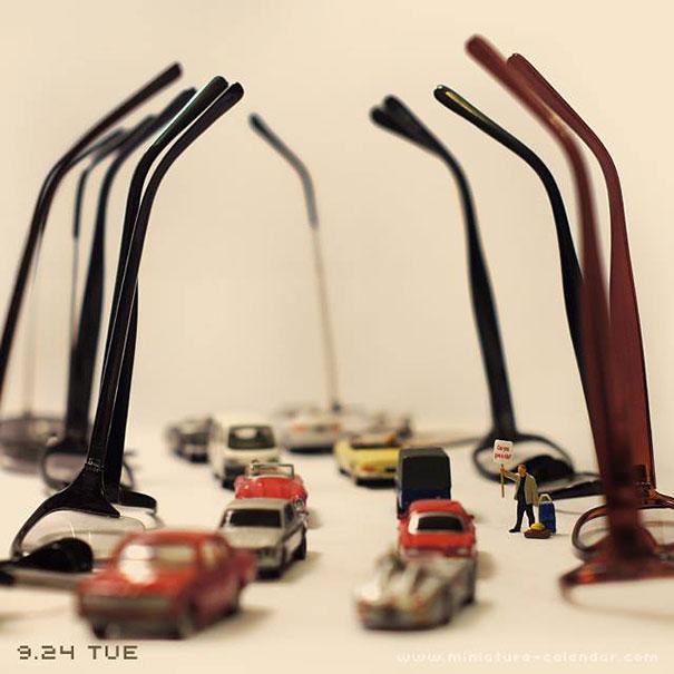 miniature-calendar-dioramas-tanaka-tatsuya-28