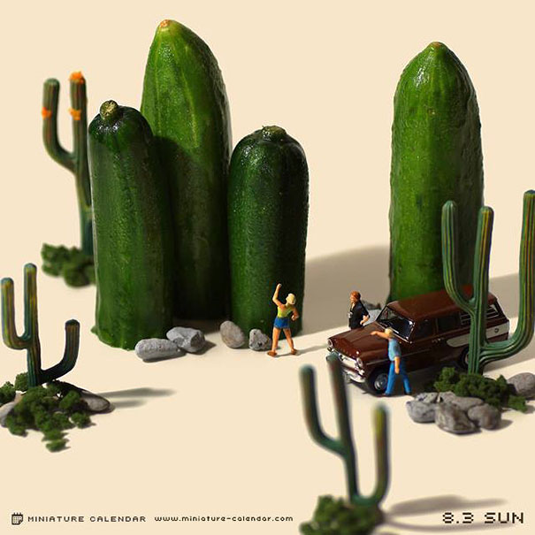 miniature-calendar-dioramas-tanaka-tatsuya-4