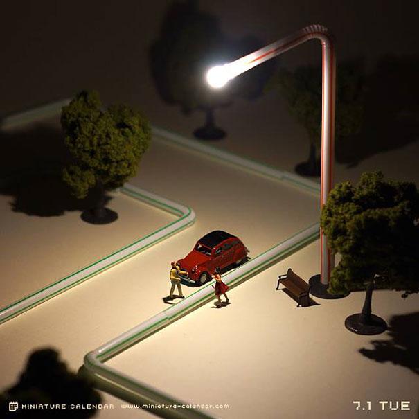 miniature-calendar-dioramas-tanaka-tatsuya-5