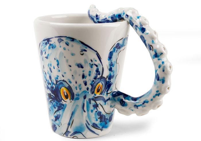 octopus-inspired-design-191