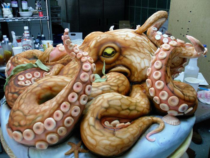 octopus-inspired-design-41