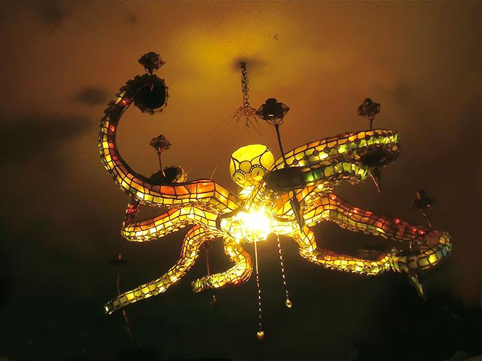 octopus-inspired-design-7-21