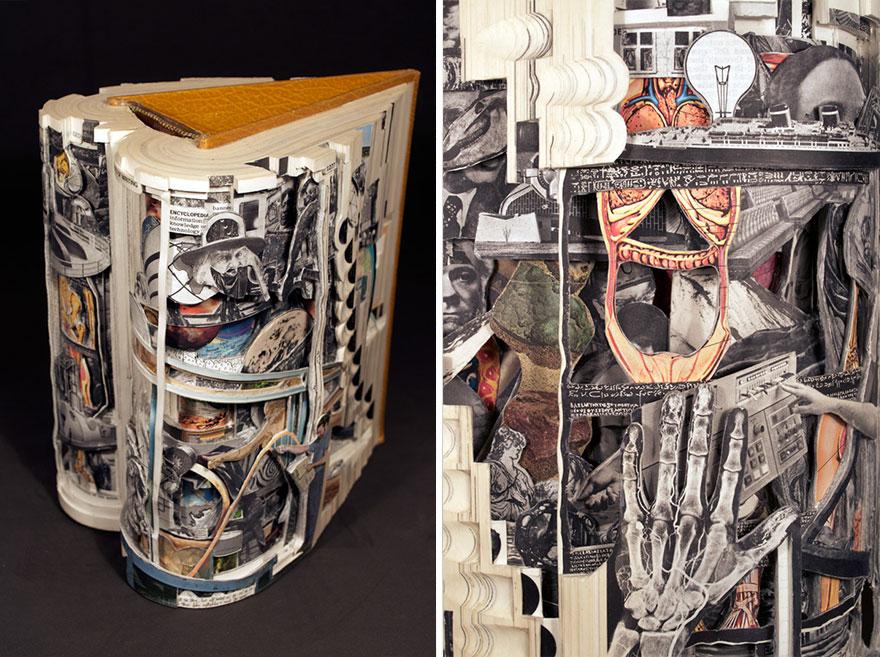 paper-sculpture-book-surgeon-brian-dettmer-34