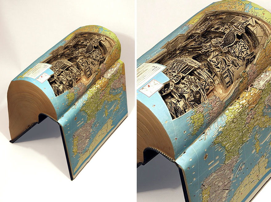 paper-sculpture-book-surgeon-brian-dettmer-39