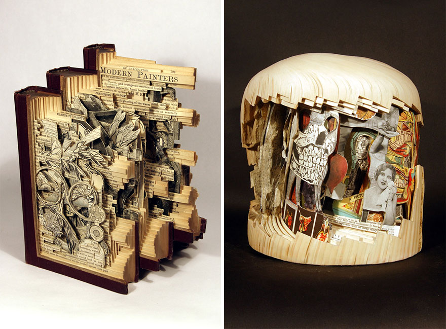 paper-sculpture-book-surgeon-brian-dettmer-40