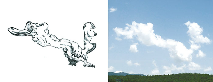 shaping-clouds-creative-illustrations-tincho-11