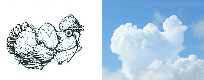 shaping-clouds-creative-illustrations-tincho-17