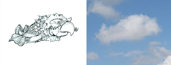 shaping-clouds-creative-illustrations-tincho-7