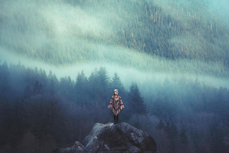 small-man-grand-nature-landscape-photography-1