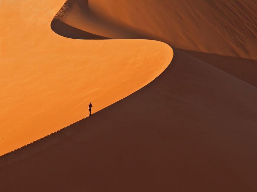 small-man-grand-nature-landscape-photography-205