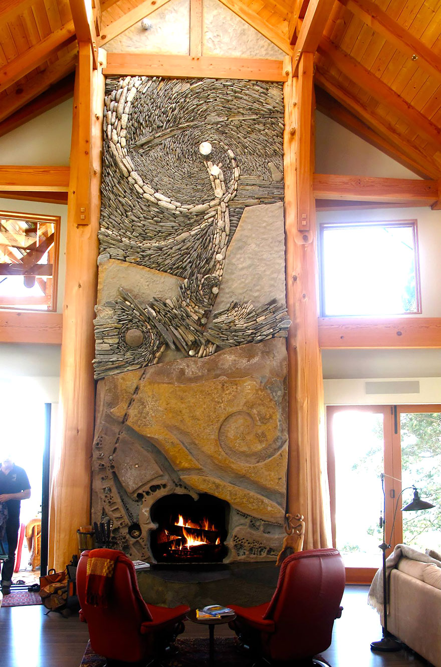 stone-art-andreas-kunert-naomi-zettl-10