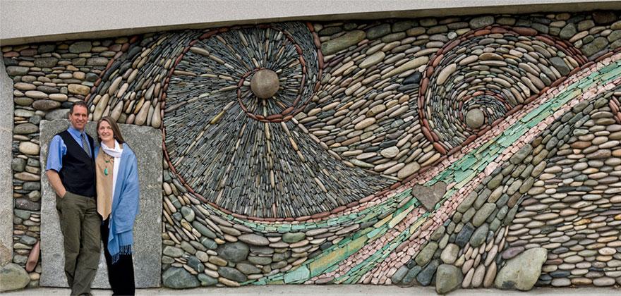 stone-art-andreas-kunert-naomi-zettl-36